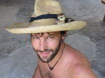 Foto perfil Hervé