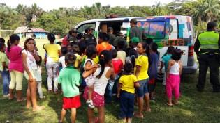 11 sep en la comunidadindigena huitoto (7)